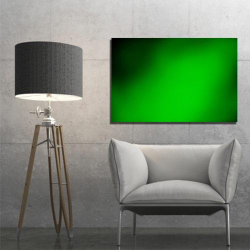 fotocollage ontwerpen