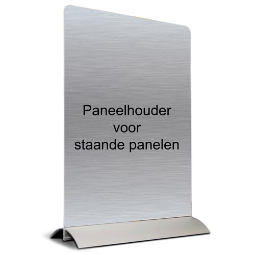 paneelhouder